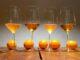 Orange Wine. Titel