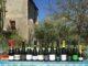 Schaumwein aus Spanien