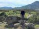Marc Isart, Bodegas Bernabeleva, Sierra de Gredos, Madrid